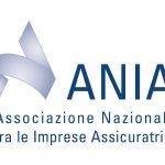 feature post image for L'Ania e i dilemmi delle polizze contro le calamità